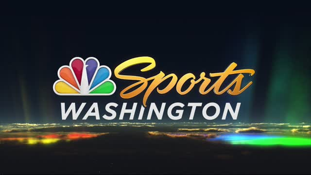 USA NBC Sports Washington Plus
