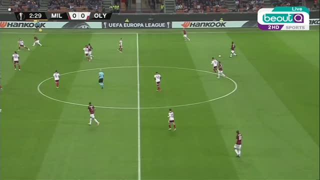 [ Live ] Bein Sports 2 (Arab) vip
