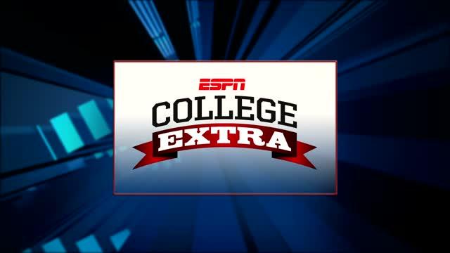 USA ESPN College Extra 3