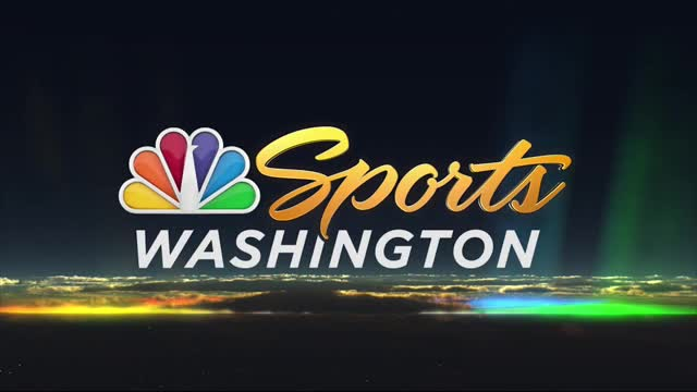 USA NBC SPORTS WASHINGTON + SD