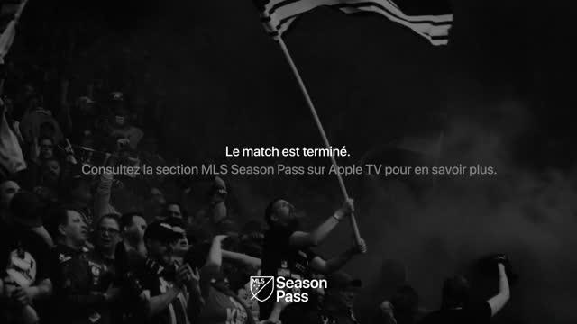 Soccer 01