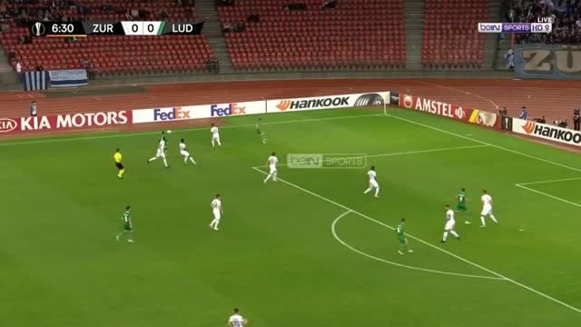 [ Live ] Bein Sports 9 (Arab) vip