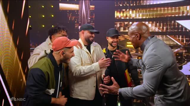 USA NBC3 (WSTM) Syracuse