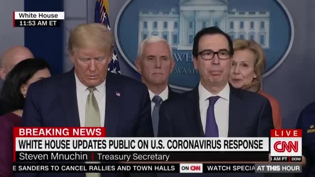 CNN (SD)