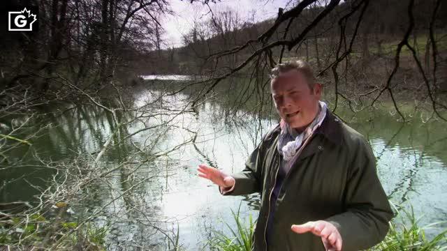 CA CBC Ottawa