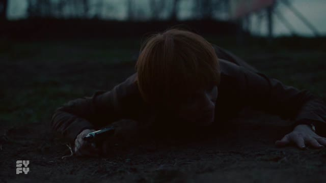 [ Live ] NBC 5 NBC