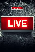[ Live ] Channel 5 (UK)