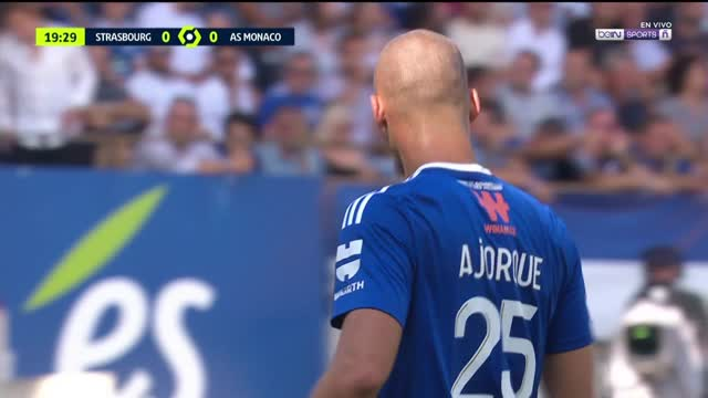 USA Bein Sports N Espanol UHD
