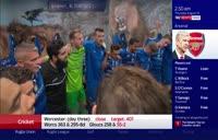 [ Live ] Sky Sports News  WWW.FREELIVE365.COM http://vip.freelive365.com