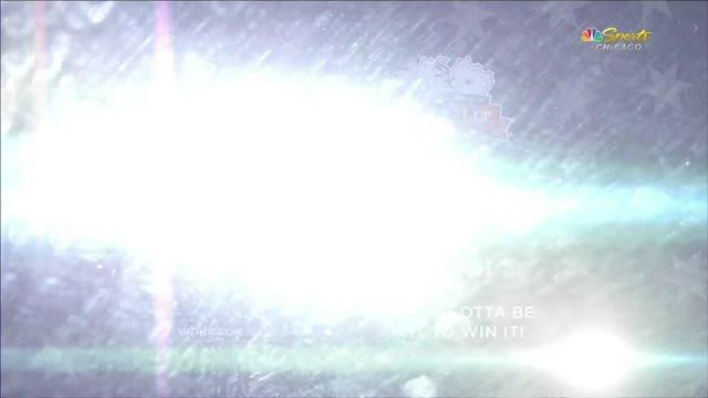 "MLB 736 ""DirecTV MLB EXTRA INNINGS"""