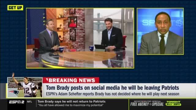 [ Live ] ESPN 2 (SD)