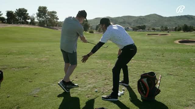 USA FOX Sports Detroit LHD