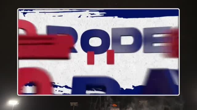USA The Cowboy Channel