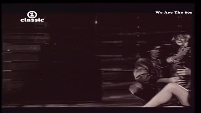 [ Live ] VH1 Classic (HD)