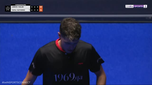 USA BeIN Sports LaLiga
