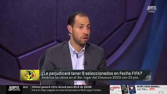 USA ESPN Deportes UHD