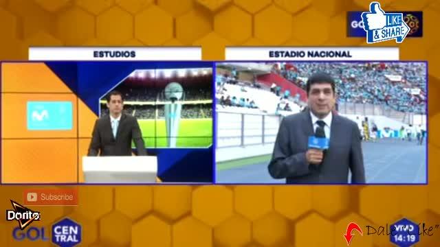 [ Live ] Ecuaonline Futbol en vivo