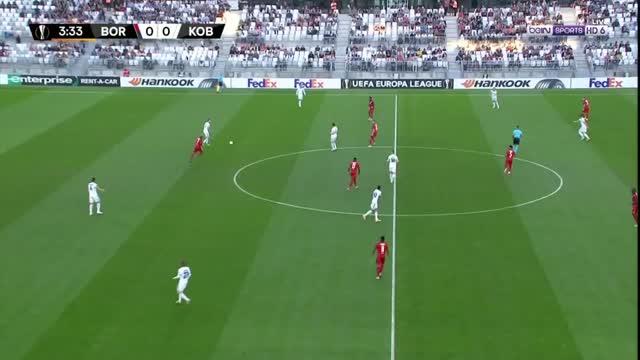 [ Live ] Bein Sports 6 (Arab) vip
