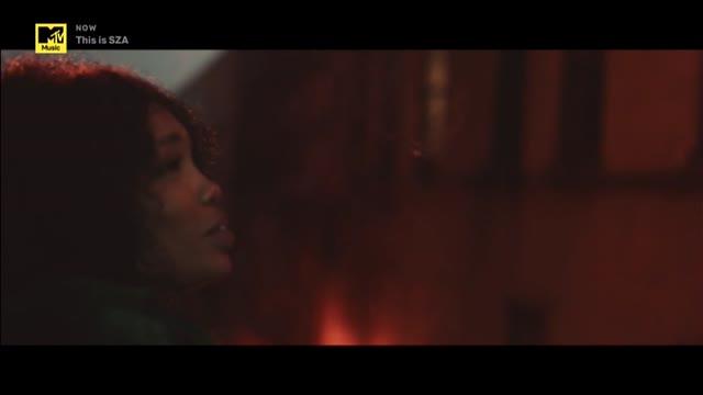 UK MTV HD