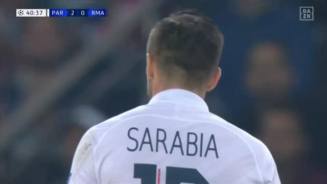 [ Live ] Manchester United Live Games La Liga Athletic Bilbao vs Real Madrid