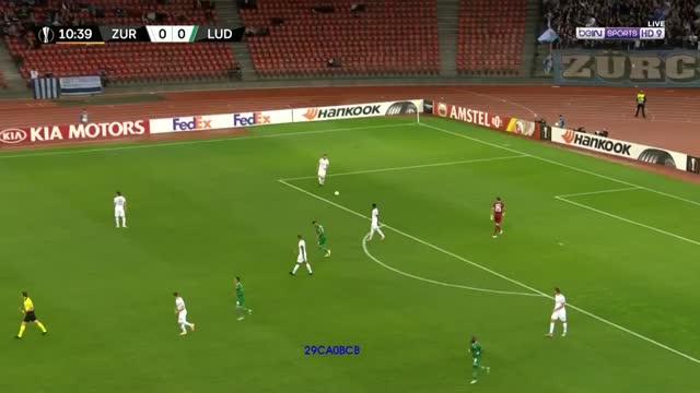 [ Live ] Bein Sports 5 (Arab) vip