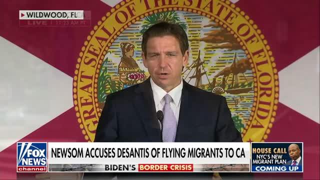 USA Fox News SD