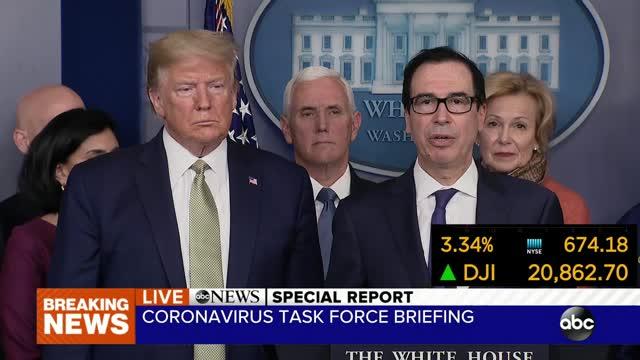 [ Live ] ABC NY (HD)