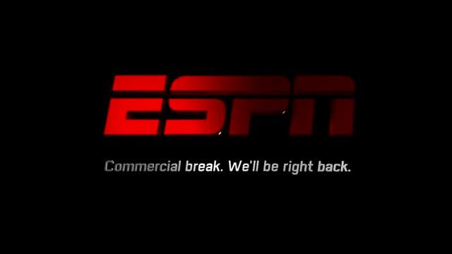 [ Live ] ESPN News (HD)