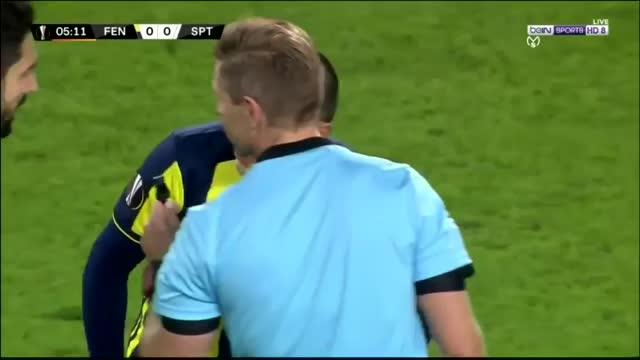 [ Live ] Bein Sports 8 (Arab) vip