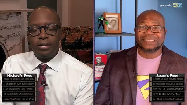 USA NBC Sports Network UHD
