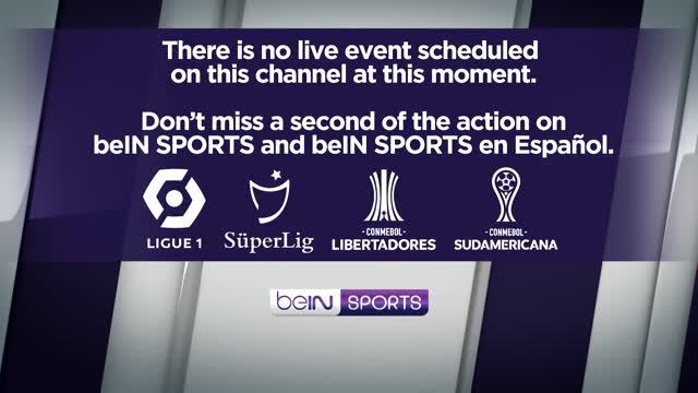 USA BeIN Sports 7