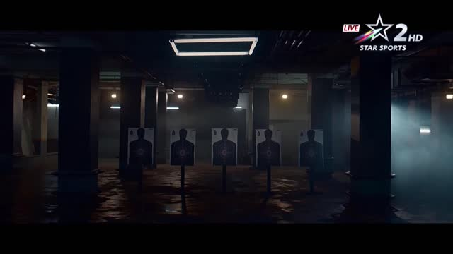 [ Live ] Star Sports 2 India (HD)