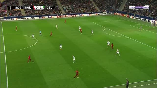 [ Live ] Bein Sports 12 (Arab) vip