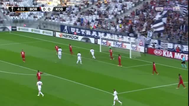 Sports 10 (Arab) vip