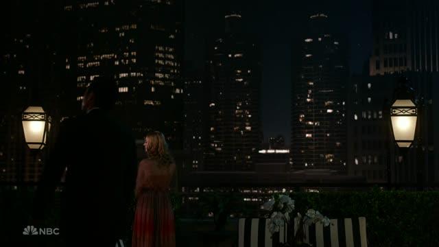 USA NBC Raleigh WRAL