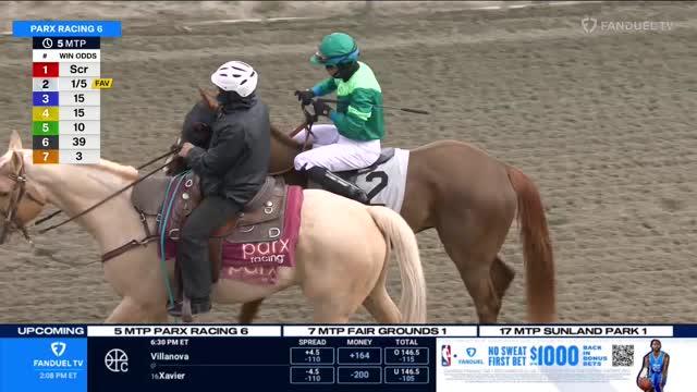 USA TVG Network