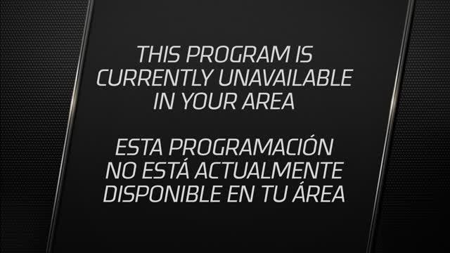 USA NBC Sports Washington LHD