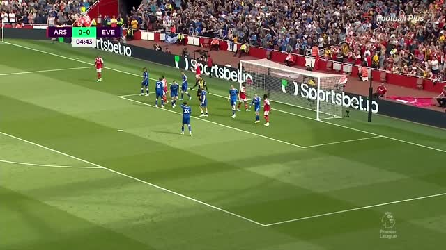 USA Soccer25 :