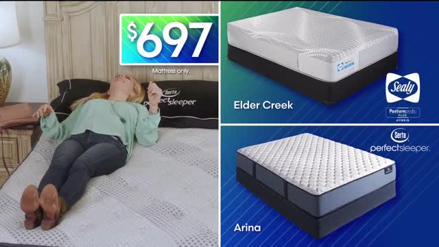USA Fox Network Miami UHD