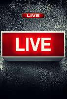CNN International live stream channel