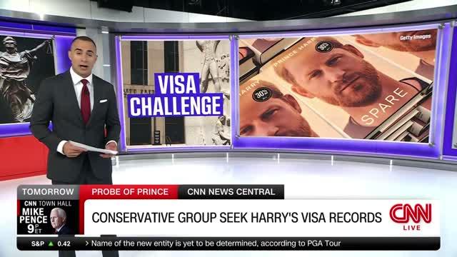 CNN CNN
