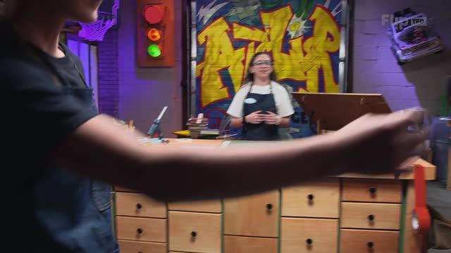 CA TFO_(FR)
