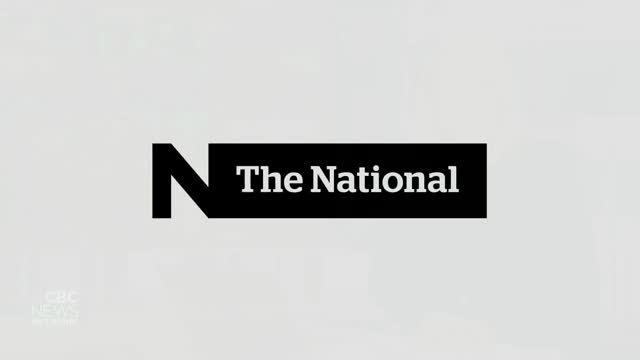 CA CBC News Network