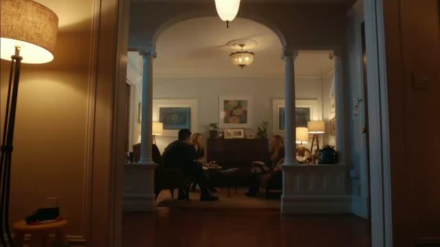 USA CBS 5 WTVH Syracuse
