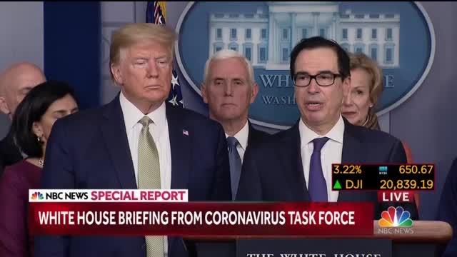 NBC live stream channel