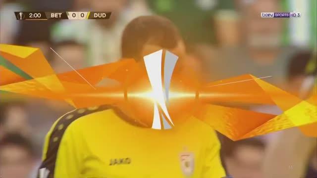Sports 3 (Arab) vip