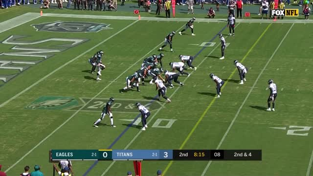 [ Live ] NFL Sunday Ticket 707 (HD)