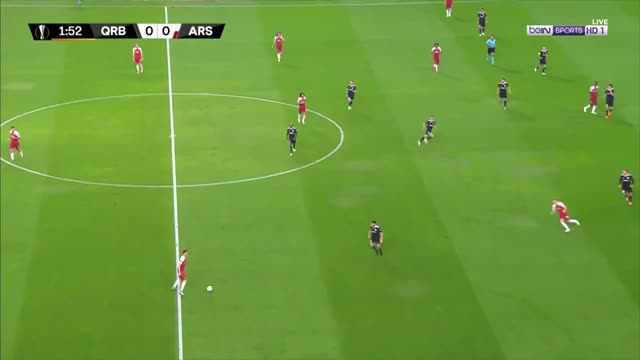[ Live ] Bein Sports 1 (Arab) (HD)