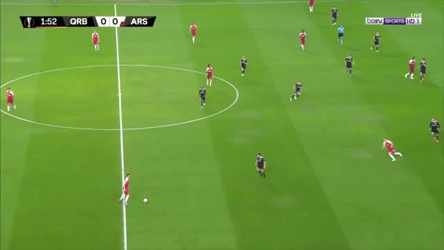 Sports 1 (Arab) (HD) vip