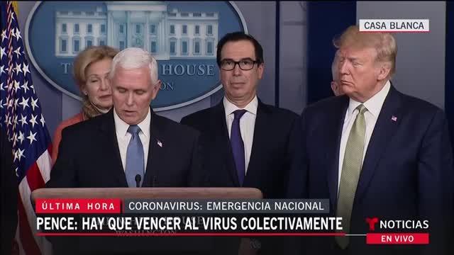 [ Live ] Telemundo (HD)